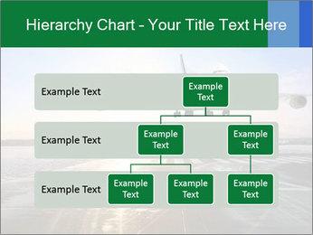 0000084277 PowerPoint Templates - Slide 67