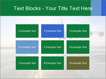 0000084277 PowerPoint Templates - Slide 68