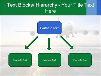 0000084277 PowerPoint Templates - Slide 69
