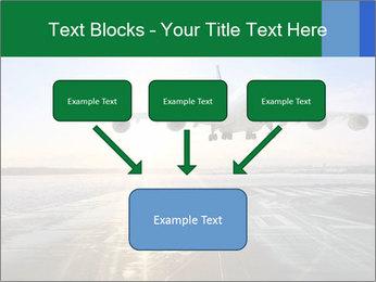 0000084277 PowerPoint Templates - Slide 70