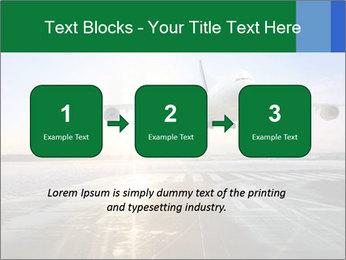 0000084277 PowerPoint Templates - Slide 71