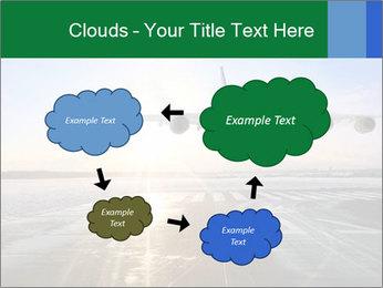 0000084277 PowerPoint Templates - Slide 72