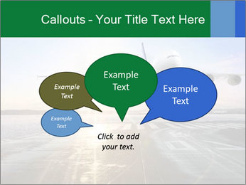 0000084277 PowerPoint Templates - Slide 73