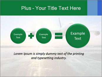0000084277 PowerPoint Templates - Slide 75