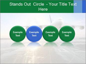 0000084277 PowerPoint Templates - Slide 76