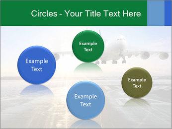 0000084277 PowerPoint Templates - Slide 77