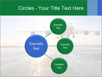0000084277 PowerPoint Templates - Slide 79