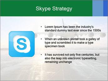 0000084277 PowerPoint Templates - Slide 8