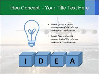 0000084277 PowerPoint Templates - Slide 80