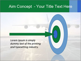 0000084277 PowerPoint Templates - Slide 83