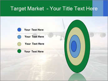 0000084277 PowerPoint Templates - Slide 84