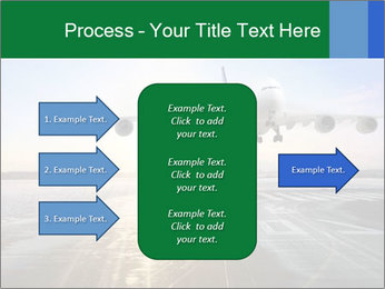 0000084277 PowerPoint Templates - Slide 85