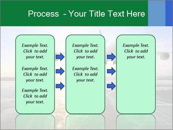 0000084277 PowerPoint Templates - Slide 86