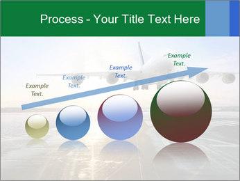 0000084277 PowerPoint Templates - Slide 87