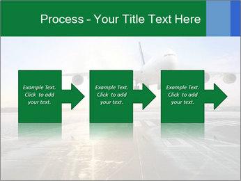 0000084277 PowerPoint Templates - Slide 88