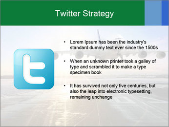 0000084277 PowerPoint Templates - Slide 9