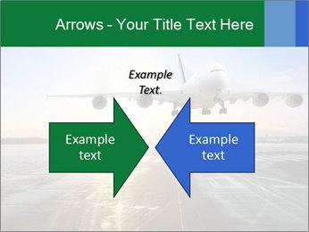 0000084277 PowerPoint Templates - Slide 90