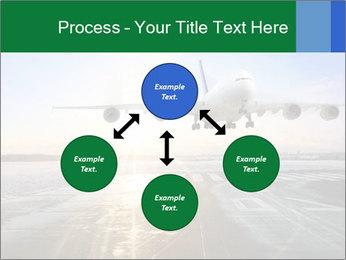 0000084277 PowerPoint Templates - Slide 91