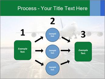 0000084277 PowerPoint Templates - Slide 92