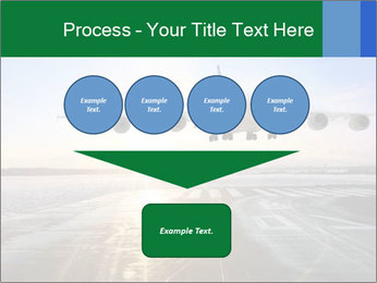 0000084277 PowerPoint Templates - Slide 93