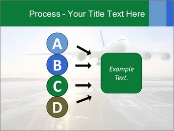 0000084277 PowerPoint Templates - Slide 94