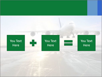 0000084277 PowerPoint Templates - Slide 95