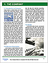 0000084277 Word Template - Page 3