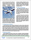 0000084277 Word Template - Page 4