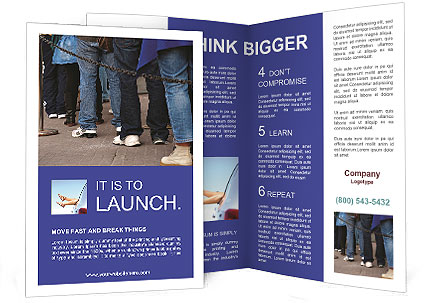 0000084278 Brochure Template