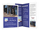0000084278 Brochure Templates