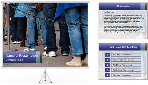 0000084278 PowerPoint Template