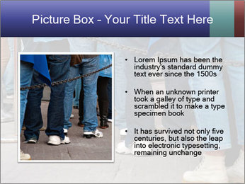 0000084278 PowerPoint Template - Slide 13