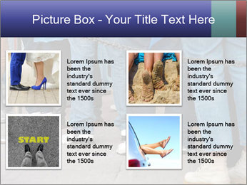 0000084278 PowerPoint Template - Slide 14