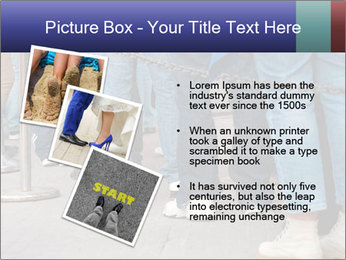 0000084278 PowerPoint Template - Slide 17