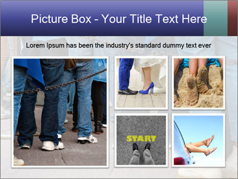 0000084278 PowerPoint Template - Slide 19