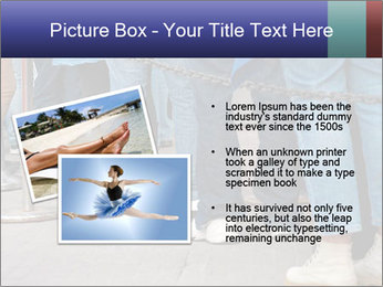 0000084278 PowerPoint Template - Slide 20