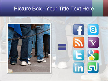 0000084278 PowerPoint Template - Slide 21