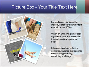 0000084278 PowerPoint Template - Slide 23
