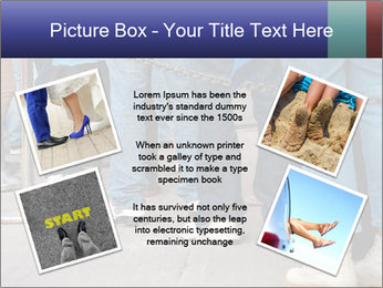 0000084278 PowerPoint Template - Slide 24