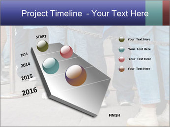 0000084278 PowerPoint Template - Slide 26