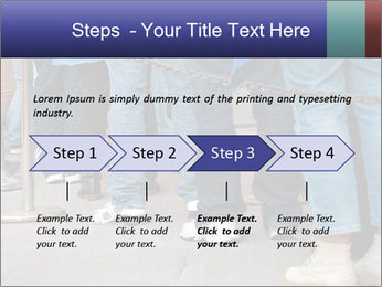 0000084278 PowerPoint Template - Slide 4