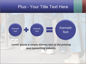 0000084278 PowerPoint Template - Slide 75