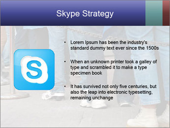 0000084278 PowerPoint Template - Slide 8