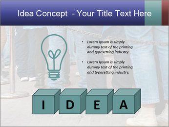 0000084278 PowerPoint Template - Slide 80