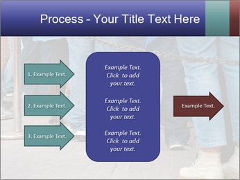 0000084278 PowerPoint Template - Slide 85