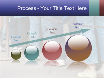 0000084278 PowerPoint Template - Slide 87