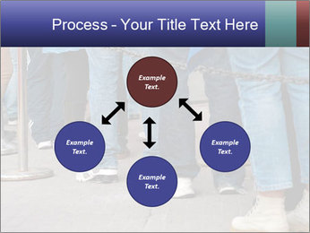 0000084278 PowerPoint Template - Slide 91