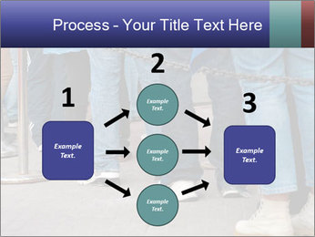 0000084278 PowerPoint Template - Slide 92