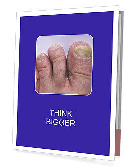 0000084279 Presentation Folder