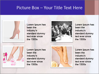 0000084279 PowerPoint Template - Slide 14